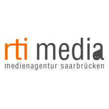 rti media, Medienagentur