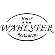 HOTEL WAHLSTER