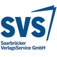 SAARBRÜCKER VERLAGSSERVICE GMBH