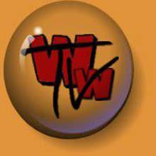 WOHNWAHN TV