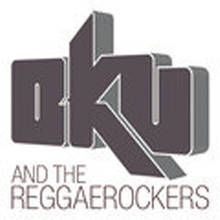OKU AND THE REGGAEROCKERS