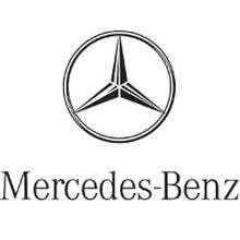 MERCEDES-BENZ SAARLAND
